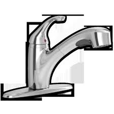 how to install a kitchen faucet new jardin 1 handle pull out