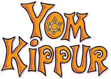 yom jippur yom kippur and rosh hashanah health talk