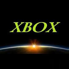 xbox apk xbox apk xbox 1712 1212 1909 apk 42 63 mb