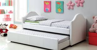 Full Bed With Trundle Daybed Furniture Bedroom Size Of A King Size Mattress Stunning