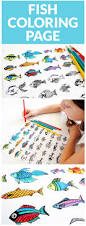 565 best p r i n t a b l e s images on pinterest diy children