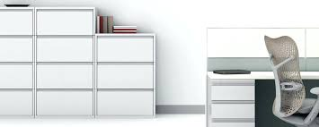meridian file cabinet dividers meridian file cabinet low filing cabinet tall laminate with hinged