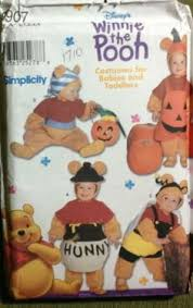 Simplicity Halloween Costumes Butterick 4541 Halloween Costume Pattern Musketeer Cape French