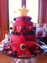 Watermelon Cake Decorating Ideas 323 Best Cake Decorating Images On Pinterest Cake Decorating