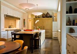 rationality modern kitchen island tags kitchen with island