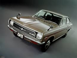 nissan sunny old model modified nissan sunny 1970 google search automobile pinterest
