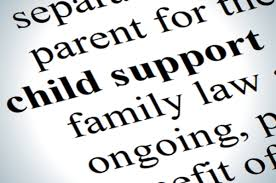 Florida Child Support Guidelines Worksheet Child Support U2014 Latest News Images And Photos U2014 Crypticimages