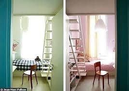partager une chambre en deux partager une chambre en deux amazing chambre pour filles with finest