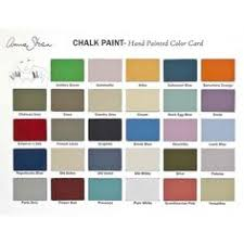 great colors to paint your kitchen cabinets these colors will