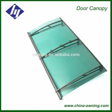 Plastic Door Canopy by Sun Rain Canopy Sun Rain Canopy Suppliers And Manufacturers At