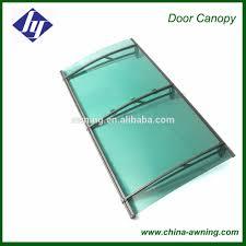 sun rain canopy sun rain canopy suppliers and manufacturers at