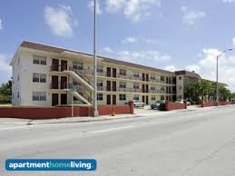 michael apartments north miami fl apartments for rent