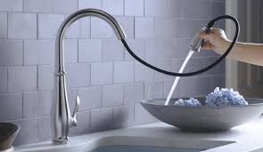 kitchen stimulating grohe concetto kitchen faucet video
