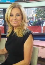 today show haircut kathie lee gifford google search hair today gone tomorrow