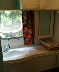 Rv Bathroom Sinks by Bathroom Sink Replacement Home Design Ideas And Pictures