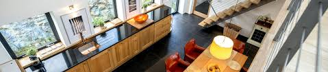 unique luxury holiday homes to rent in ireland unique irish homes