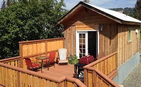tiny house rentals in new england 20 tiny house rentals for your next big adventure tripadvisor