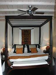indonesian bed frames indonesian beds platform canopy 4 poster