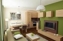 wohnzimmer grn grau braun deko wohnzimmer grün beige genie auf wohnzimmer mit best beige