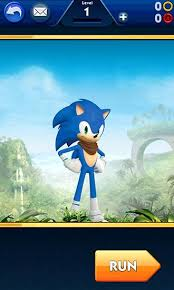 sonic 2 apk sonic dash 2 sonic boom for android free sonic dash 2