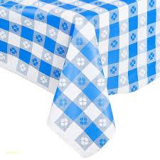 tablecloths unique plastic tablecloth plastic