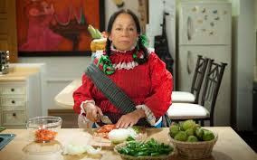 India Maria Memes - la india maria dies mexican actress and comedian maria elena