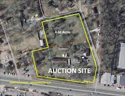 upcoming luxury real estate auctions in nashville tennessee