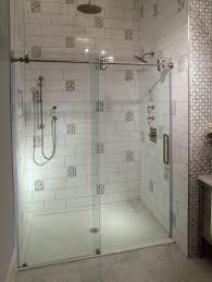 Bathroom Vanity Sale Clearance Clearance Bathroom Tiles Best Bathroom Decoration