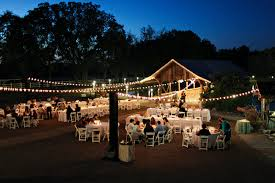 wedding venues tn legacy farms wedding ceremony reception venue tennessee