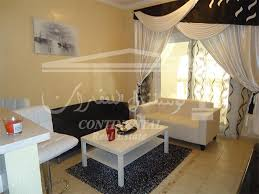 one bedroom apartment for sale in dubai 1 bedroom apartment for rent in white palace dubai silicon oasis
