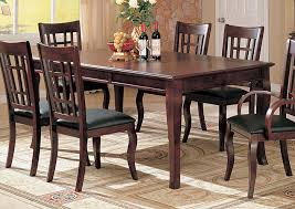 cherry dining room best home furniture outlet vineland nj newhouse cherry dining table
