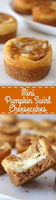 best 25 fall desserts ideas on fall treats fall