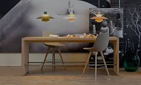 dining room pendant lighting ideas u0026 advice at lumens com