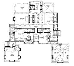 tudor mansion floor plans floor plan second story home plans tudor style