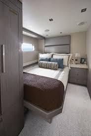 lexus yacht interior the 25 best motor yachts ideas on pinterest