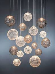 Modern Dining Room Light Fixtures Best 25 Globe Chandelier Ideas On Pinterest Orb Chandelier