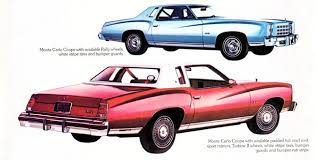cohort classic fashion tone 1977 monte carlo let s add another