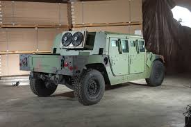 military hummer drawing képtalálat a következőre u201ehmmwv military air conditioner u201d ideas