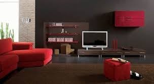 home interior concepts interior designers in chennai best interior desigers in chennai