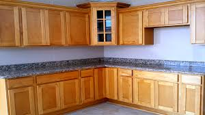 how to stain unfinished oak cabinets stain oak cabinets page 1 line 17qq