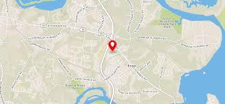 Richmond Va Zip Code Map by Rivermont Crossing Apartments Chester Va 23836