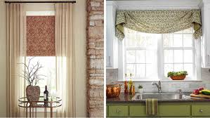 Window Valance Styles Draperies U0026 Valance Design Services Blue Bell Valley Forge Pa