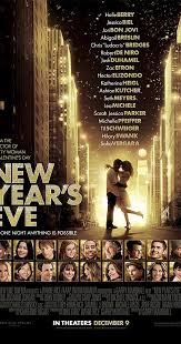 new year u0027s eve 2011 imdb