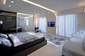 False Ceiling Designs For Bedroom Photos Modern Bedroom False Ceiling Designs