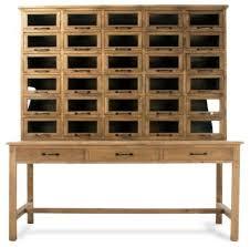 Computer Armoire With Pocket Doors Oak Computer Cabinet Viendoraglass