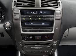 lexus is 250 custom black 2007 lexus is250 bestluxurycars us