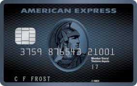 big banks are already aboard currency exchange rate fees the banks are hiding from you