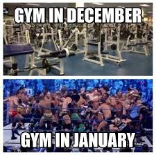 New Years Gym Meme - 21 best new year resolutions images on pinterest ha ha funny