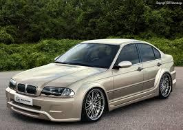 bmw e46 automotive todays