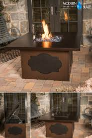 best 25 gas fire pit table ideas on pinterest gas fire pits